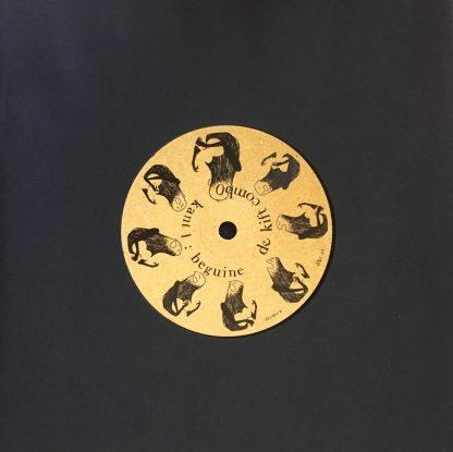 De Kift Combo single